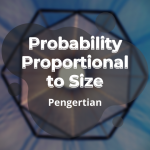 Probability Proportional to Size (PPS) – Pengertian